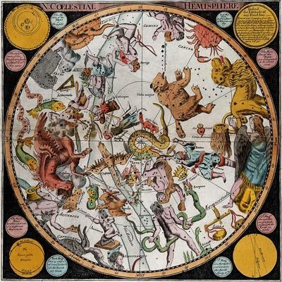 https://imgc.allpostersimages.com/img/posters/northern-celestial-planisphere-1790_u-L-PYYKC40.jpg?artPerspective=n