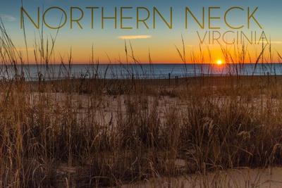 https://imgc.allpostersimages.com/img/posters/northern-neck-virginia-beach-and-sunrise_u-L-Q1GQN0X0.jpg?p=0