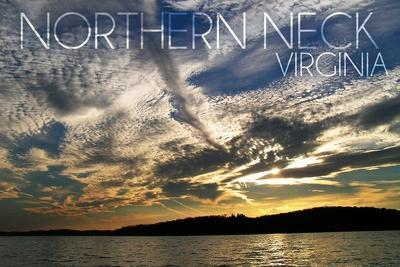 https://imgc.allpostersimages.com/img/posters/northern-neck-virginia-sunset-and-river_u-L-Q1GQN190.jpg?artPerspective=n
