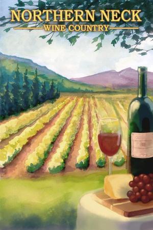 https://imgc.allpostersimages.com/img/posters/northern-neck-virginia-vineyard-scene_u-L-Q1GQMQJ0.jpg?p=0