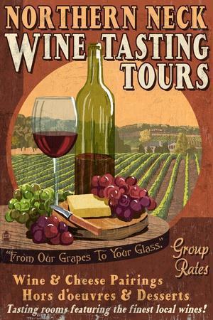 https://imgc.allpostersimages.com/img/posters/northern-neck-virginia-wine-vintage-sign_u-L-Q1GQMRF0.jpg?p=0