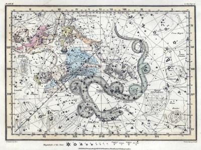 https://imgc.allpostersimages.com/img/posters/northern-sky-constellations-1822_u-L-PYYMF20.jpg?artPerspective=n