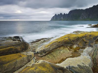 https://imgc.allpostersimages.com/img/posters/norway-nordland-troms-island-senja-ersfjord_u-L-Q11YNMP0.jpg?p=0