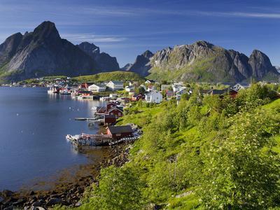 https://imgc.allpostersimages.com/img/posters/norway-northern-country-lofoten-moskenesoya-pure-to-pure-fjords-hamnoya_u-L-Q11YR9J0.jpg?p=0