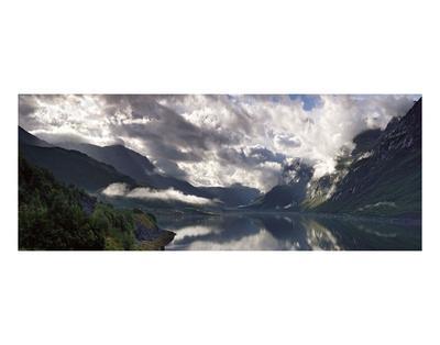 https://imgc.allpostersimages.com/img/posters/norway-panorama_u-L-F8D1ZT0.jpg?p=0