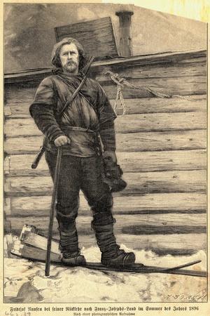 https://imgc.allpostersimages.com/img/posters/norwegian-explorer-fridtjof-nansen_u-L-PRIOIZ0.jpg?p=0