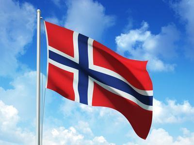 https://imgc.allpostersimages.com/img/posters/norwegian-flag_u-L-Q103BGW0.jpg?p=0