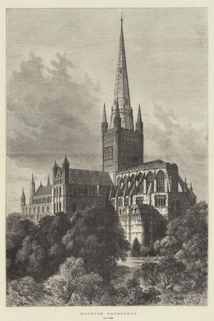 https://imgc.allpostersimages.com/img/posters/norwich-cathedral_u-L-PUSY580.jpg?p=0