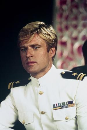 https://imgc.allpostersimages.com/img/posters/nos-plus-belles-annees-the-way-we-were-by-sydney-pollack-with-robert-redford-1973-photo_u-L-Q1C290G0.jpg?artPerspective=n