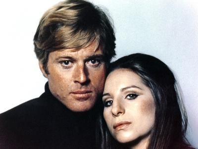 https://imgc.allpostersimages.com/img/posters/nos-plus-belles-annees-the-way-we-were-by-sydney-pollack-with-robert-redford-and-barbra-streisand_u-L-Q1C28FY0.jpg?artPerspective=n