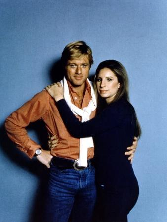 https://imgc.allpostersimages.com/img/posters/nos-plus-belles-annees-the-way-we-were-by-sydney-pollack-with-robert-redford-and-barbra-streisand_u-L-Q1C29SQ0.jpg?artPerspective=n