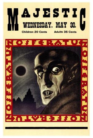 https://imgc.allpostersimages.com/img/posters/nosferatu-a-symphony-of-horror_u-L-F4SAUE0.jpg?artPerspective=n