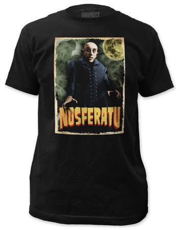 Nosferatu (slim fit)