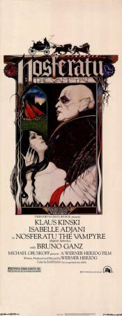 https://imgc.allpostersimages.com/img/posters/nosferatu-the-vampyre_u-L-F4S8570.jpg?artPerspective=n