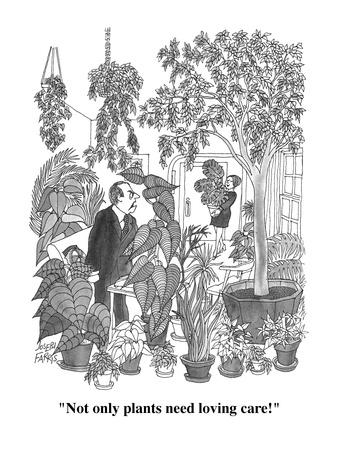 https://imgc.allpostersimages.com/img/posters/not-only-plants-need-loving-care-cartoon_u-L-PGR2SD0.jpg?artPerspective=n