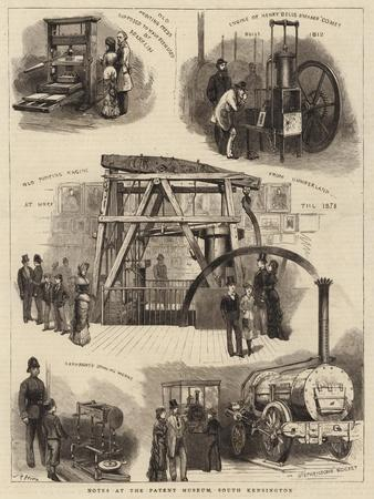 https://imgc.allpostersimages.com/img/posters/notes-at-the-patent-museum-south-kensington_u-L-PVL0RZ0.jpg?p=0