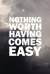 Affordable Motivational Posters For Sale At Allposterscom
