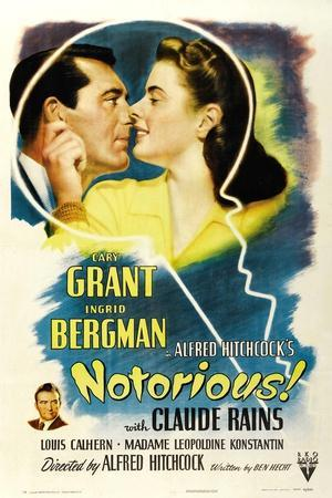 https://imgc.allpostersimages.com/img/posters/notorious-1946-directed-by-alfred-hitchcock_u-L-PIOC3M0.jpg?artPerspective=n