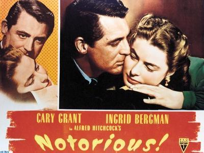 https://imgc.allpostersimages.com/img/posters/notorious-1946-directed-by-alfred-hitchcock_u-L-PIOMFM0.jpg?artPerspective=n