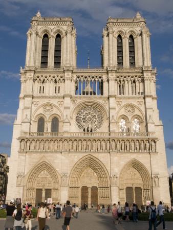 https://imgc.allpostersimages.com/img/posters/notre-dame-cathedral-ile-de-la-cite-paris-france_u-L-PDKOQ30.jpg?artPerspective=n