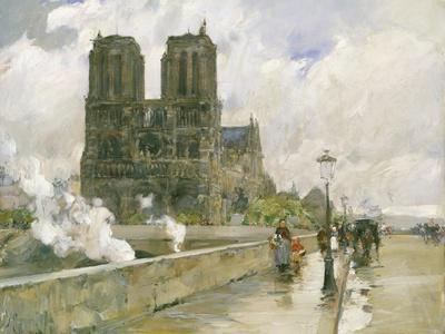 https://imgc.allpostersimages.com/img/posters/notre-dame-cathedral-paris-1888_u-L-PG90OH0.jpg?p=0