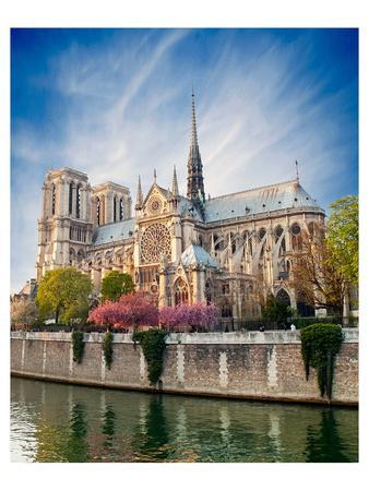 https://imgc.allpostersimages.com/img/posters/notre-dame-de-paris-france_u-L-F7PJK00.jpg?p=0