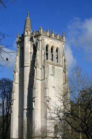 https://imgc.allpostersimages.com/img/posters/notre-dame-du-bec-benedictine-abbey-le-bec-hellouin-eure-france_u-L-Q1GYJES0.jpg?artPerspective=n