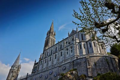 https://imgc.allpostersimages.com/img/posters/notre-dame-du-rosaire-basilica-lourdes-hautes-pyrenees-france_u-L-Q1GYHAJ0.jpg?artPerspective=n