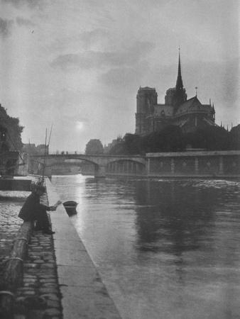 https://imgc.allpostersimages.com/img/posters/notre-dame-from-the-river-paris-1924_u-L-Q1EL1500.jpg?p=0
