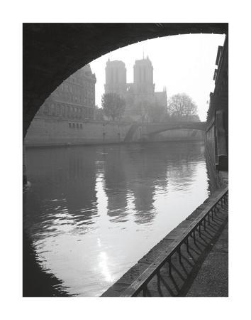 https://imgc.allpostersimages.com/img/posters/notre-dame-reflection_u-L-F8D26Y0.jpg?p=0
