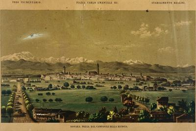https://imgc.allpostersimages.com/img/posters/novara-seen-from-the-south-from-views-of-the-city-of-novara-italy_u-L-POY2B10.jpg?p=0