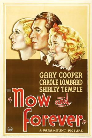 https://imgc.allpostersimages.com/img/posters/now-and-forever-1934-directed-by-henry-hathaway_u-L-PIODMM0.jpg?artPerspective=n