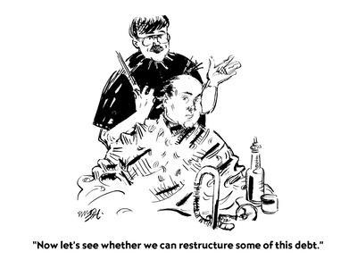 https://imgc.allpostersimages.com/img/posters/now-let-s-see-whether-we-can-restructure-some-of-this-debt-new-yorker-cartoon_u-L-PGR2Z10.jpg?artPerspective=n