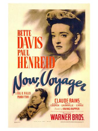 https://imgc.allpostersimages.com/img/posters/now-voyager-1942_u-L-P96T4J0.jpg?artPerspective=n
