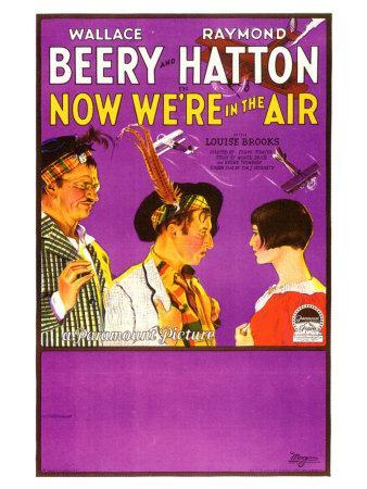 https://imgc.allpostersimages.com/img/posters/now-we-re-in-the-air-1927_u-L-P96VWY0.jpg?artPerspective=n