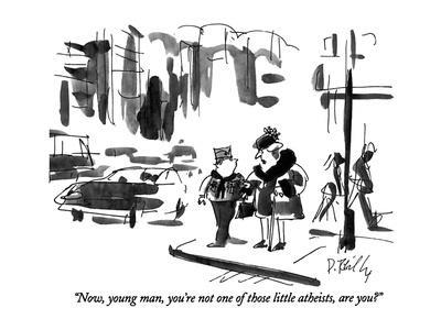 https://imgc.allpostersimages.com/img/posters/now-young-man-you-re-not-one-of-those-little-atheists-are-you-new-yorker-cartoon_u-L-PGT6UC0.jpg?artPerspective=n