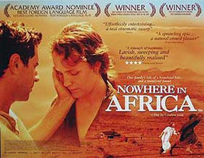 https://imgc.allpostersimages.com/img/posters/nowhere-in-africa_u-L-F3NEEF0.jpg?artPerspective=n