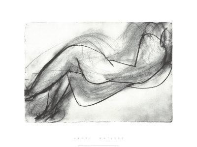 https://imgc.allpostersimages.com/img/posters/nu-couche-de-dos-c-1944_u-L-E79S50.jpg?p=0