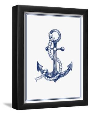 Anchor by NUADA