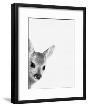 Baby Deer by NUADA