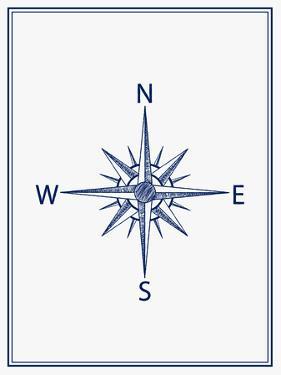 Compass by NUADA