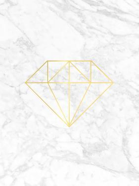Diamond by NUADA