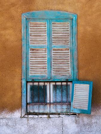 https://imgc.allpostersimages.com/img/posters/nubian-window-in-a-village-across-the-nile-from-luxor-egypt_u-L-P584AC0.jpg?p=0