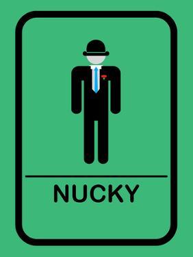 Nucky Bathroom 3