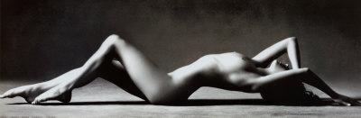 https://imgc.allpostersimages.com/img/posters/nude-reclining_u-L-EHX300.jpg?p=0