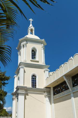 https://imgc.allpostersimages.com/img/posters/nuestra-senora-del-rosario-cathedral-built-in-1823-in-this-progressive-northern-commercial-city_u-L-PWFFAJ0.jpg?p=0