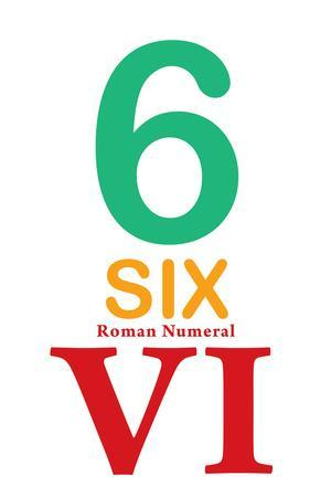 https://imgc.allpostersimages.com/img/posters/number-6-sign-with-roman-numeral-banner-poster_u-L-Q19E1R10.jpg?artPerspective=n