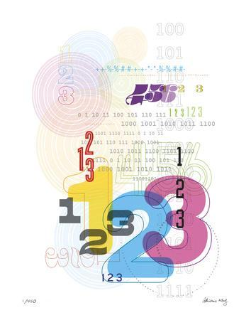 https://imgc.allpostersimages.com/img/posters/numerology_u-L-F5KK910.jpg?artPerspective=n