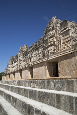 https://imgc.allpostersimages.com/img/posters/nuns-quadrangle-uxmal-mayan-archaeological-site-yucatan-mexico-north-america_u-L-PWFQYU0.jpg?p=0