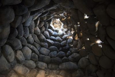 https://imgc.allpostersimages.com/img/posters/nuraghe-izzana-one-of-the-largest-nuraghic-ruins-in-the-province-of-gallura-dating-from-1600-bc_u-L-PWFDQU0.jpg?p=0